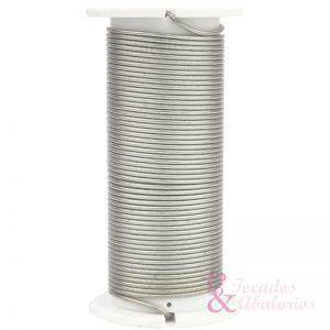 Cable cobre 1 mm