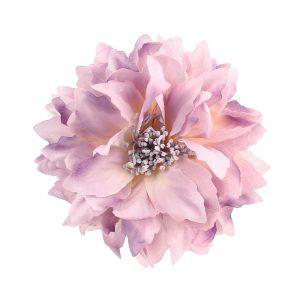 fleur andrea rose nude fonce