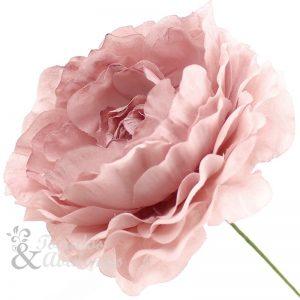 Flor Ana 9 cm