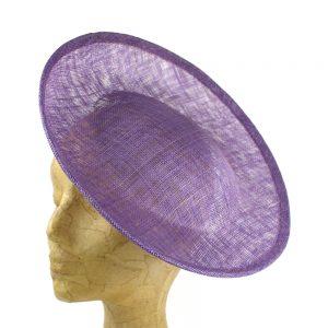 BASE CANCUN violet