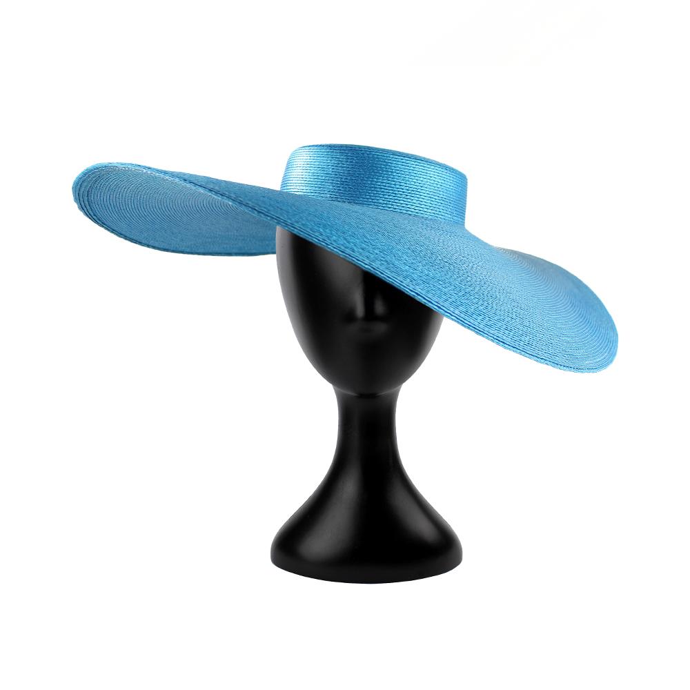 CAPELINE ANTONELLA turquoise2