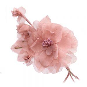 FLEUR MONIQUE rose