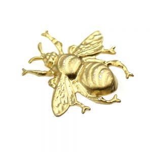 abeille metal