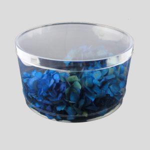 boite conique 20x10 haute qualite 2