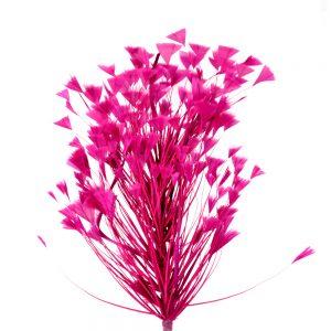 bouquet belle epoque bougainvillea