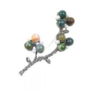 broche olivier 2