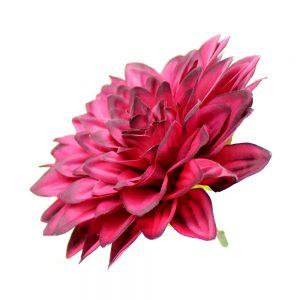 dahlia julia 16 cm bougainvillea