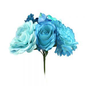 ensemble floral elda