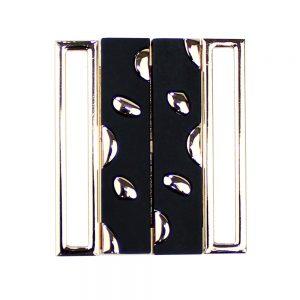 fermoir metal polystyrene 2