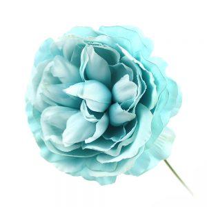 fleur amanda turquoise