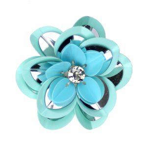fleur ariel 2