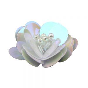 fleur cosette