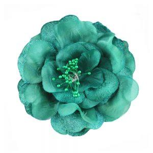 fleur elba jade