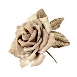 fleur hadar