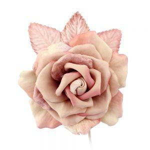 fleur hadar nude et rose 2