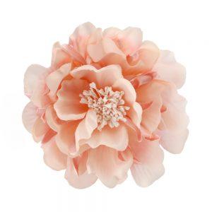 fleur smeralda rose