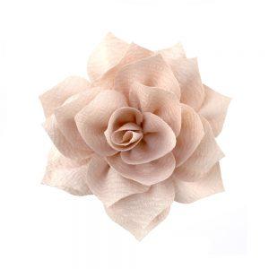 fleur stella rose nude