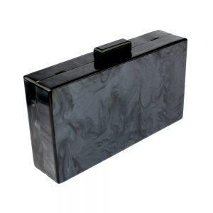 pochette bellver noir