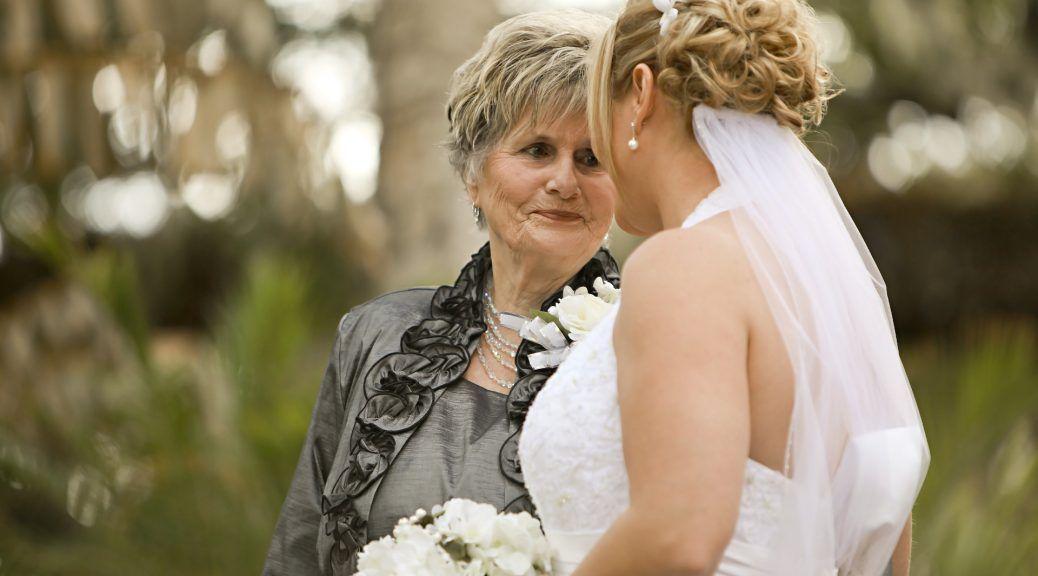 Consejos para ser la madrina de boda perfecta